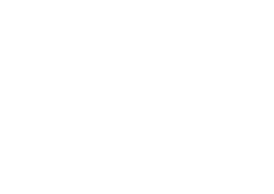 247 Out of Home
