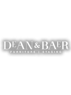 DEAN & BAER FURNITURE & STAGING