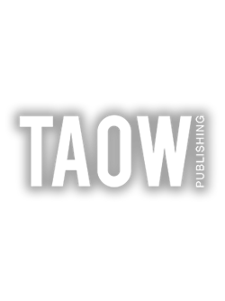 TAOW PUBLISHING