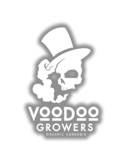 VOODOO GROWERS